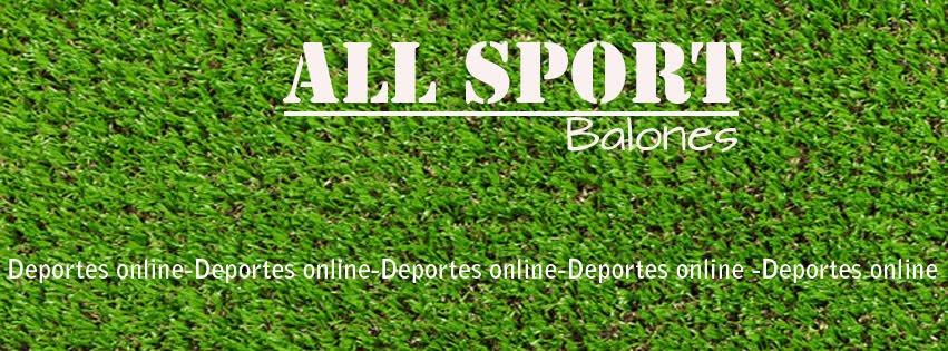 All Sport Online