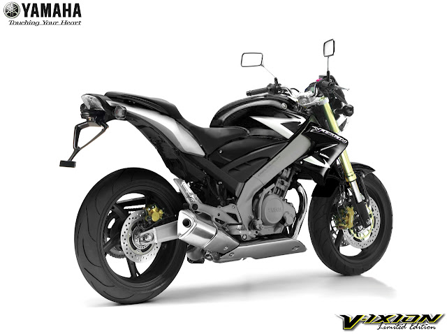 Download image vixion yamaha motorcycles pc android iphone and ipad