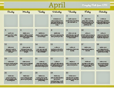 http://www.cph.org/images/topics/blog/images/2015-april-calendar.pdf