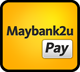 Maybank2U Pay