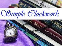 Simple Clockwork