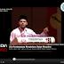 """Cadangan Tubuh """"Majlis Ulama UMNO"""" Oleh Ustaz Fathul Bari 2010"""