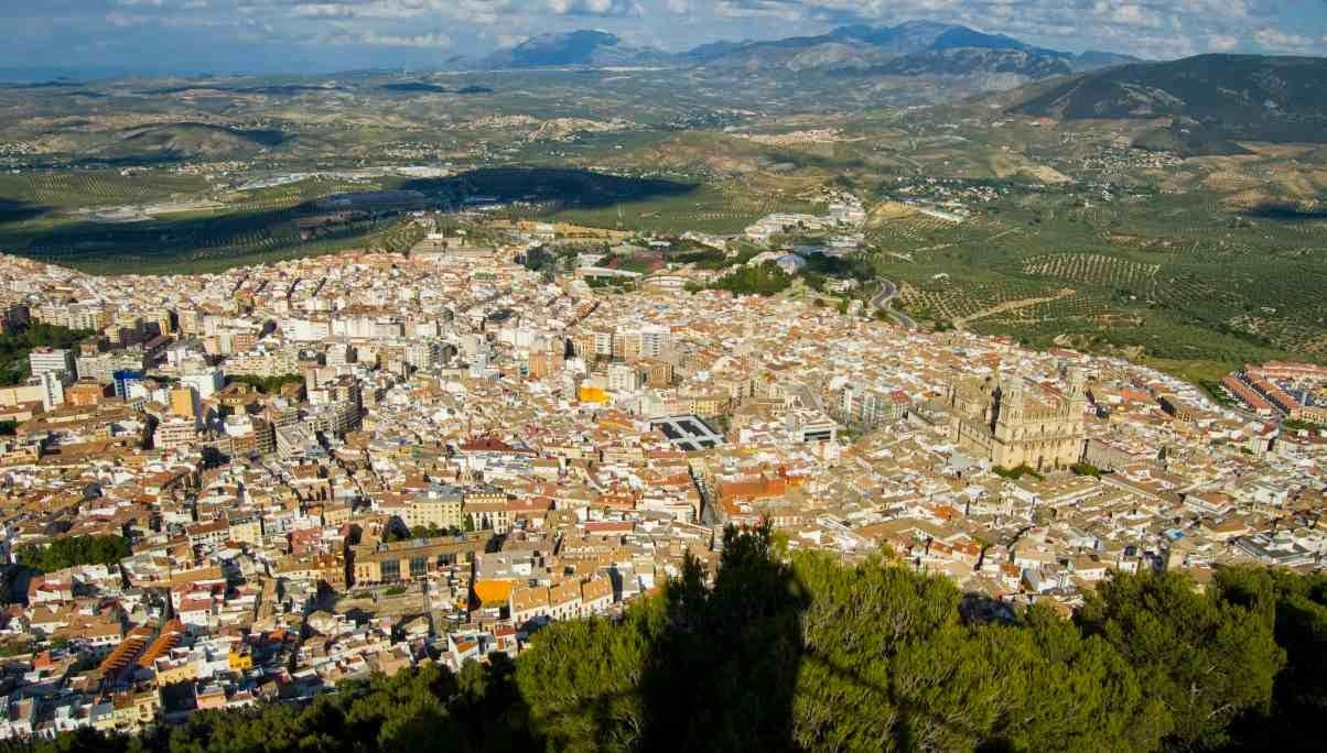Derecho administrativo y ciudad