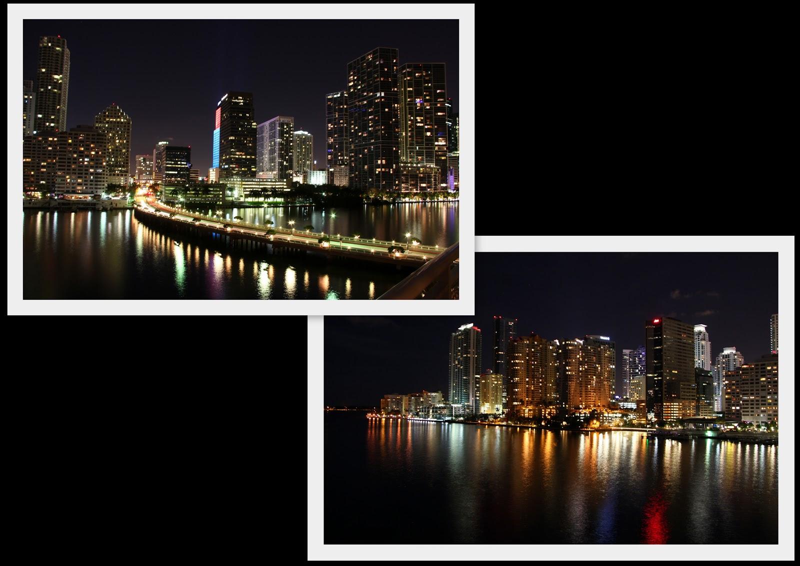 Hoteles En Miami Cerca Del Downtown