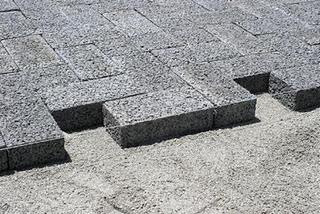 usina de concreto ,concreto usinado, concretos usinado, concretos usinados, concreto usinado para laje, concretos usinados para laje, concreto usinado para lajes, concreto usinado para patio de estacionamento, concretos usinados para patio de estacionamentos, concreto para piso de estacionamento, concretos para pisos de estacionamento, concreto, concretos, concreto armado, concretos armados, cortina de contensão, cortinas de contensão, empresa de concreto usinado, empresas de concreto usinado, venda de concreto usinado, vendas de concretos usinados, bombeamento de concreto usiando, bombeamentos de concreto usinado, bombeamento de concreto, bombeamentos de concreto, preço de concreto usinado, preços de concretos usinado, piso de concreto, pisos de concreto, piso de concreto estampado, pisos de concreto estampado, piso concreto, pisos concreto, pisos concretos,