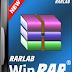 WinRAR 4.20 Free Download 32 Bit 64 Bit Full Version