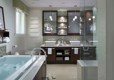 Nice Bathrooms cool living : nice bathrooms - this is quite good