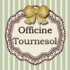 Officine Tournesol