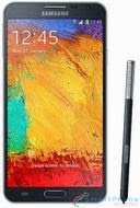 HP SAMSUNG Galaxy Note 3 Neo [N750] - Black