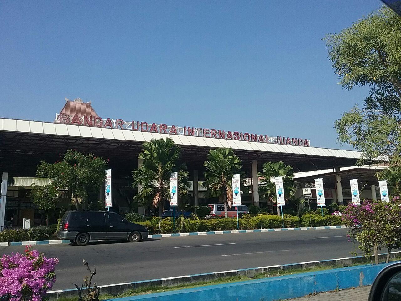 Travel Kediri Surabaya Kediri di Jawa Timur