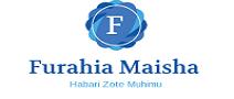 Furahia Maisha Blog