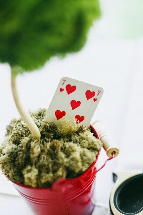 zelena-lopta-za-dekoraciju-venčanja