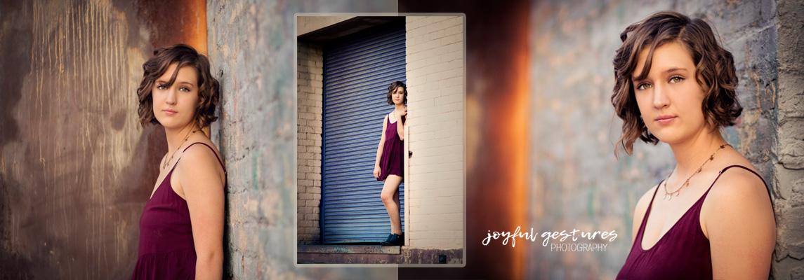 joyful gestures photography