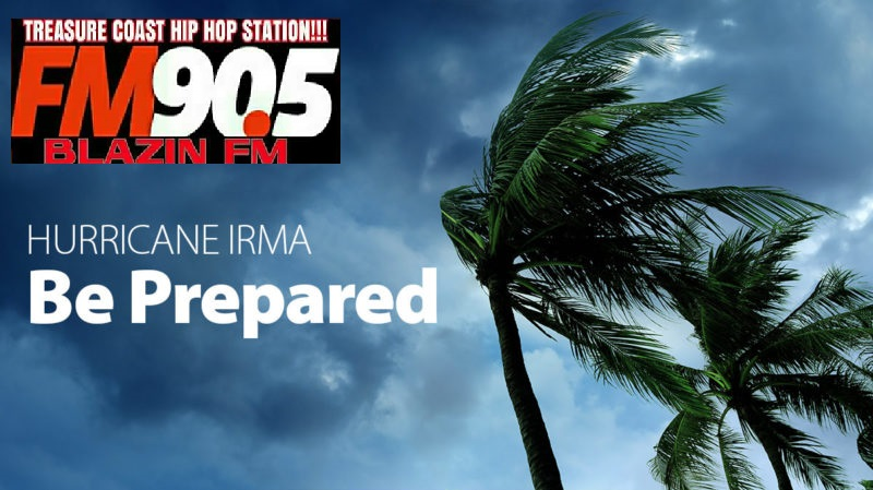 CLICK HERE FOR MORE INFO ON HURRICANE IRMA !!!
