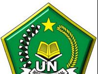 Mekanisme Pendataan Ujian Nasional ( UN ) Madrasah tahun 2015/2016