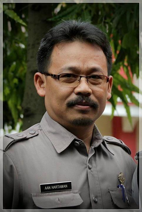 H. Aan Hartawan,MH