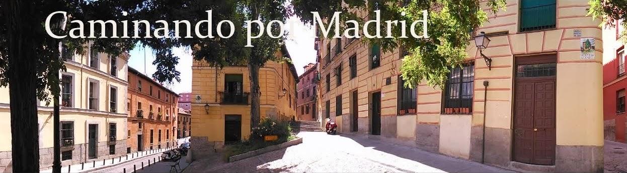 http://caminandopormadrid.blogspot.com.es/