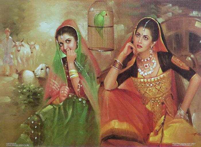 hindu single women in mountain village Greenwood village's best 100% free online dating site meet loads of available single women in greenwood village with mingle2's greenwood village dating services.