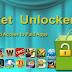 Market Unlocker Pro Apk 3.5 Android (Fully Unlock)