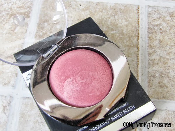 Lakme Absolute Cheek Chromatic Blush Day Blushes