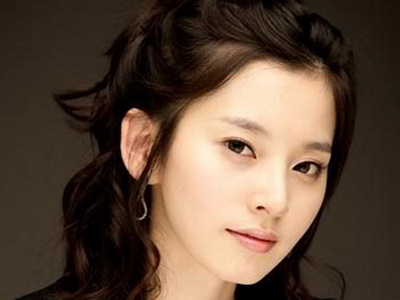 Beautiful Girl Korean Hairstyles, Long Hairstyle 2011, Hairstyle 2011, New Long Hairstyle 2011, Celebrity Long Hairstyles 2074