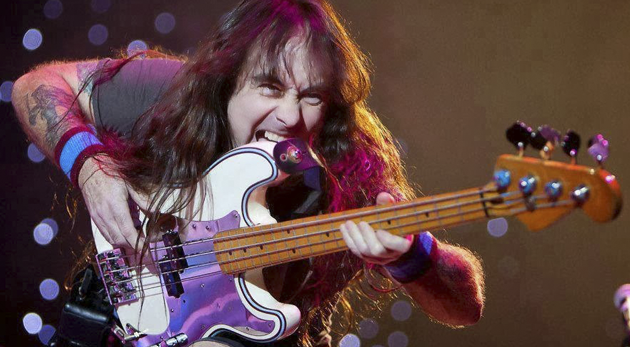 Steve Harris se vuelve a declarar fan de Nightwish Steveharris_nightwish