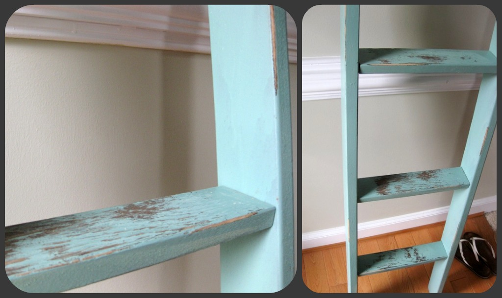 Woodwork Bunk Bed Ladder Diy PDF Plans