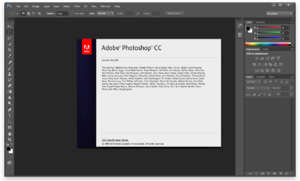 download photoshop serial number 7.0