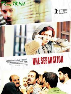 Ngăn Cách - A Separation, Jodaeiye Nader Az Simin - Ngăn Cách