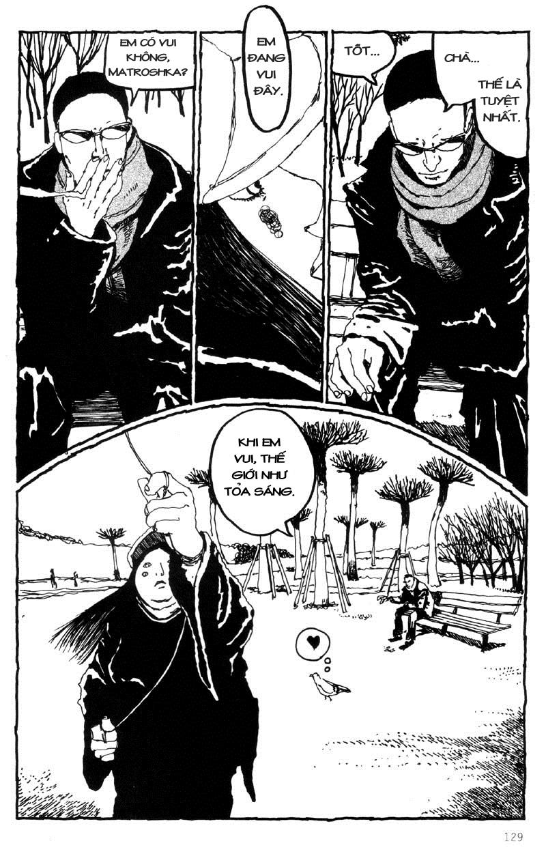 No. 5 chap 8 - Trang 24