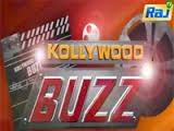 Kollywood Buzz 14-07-2013