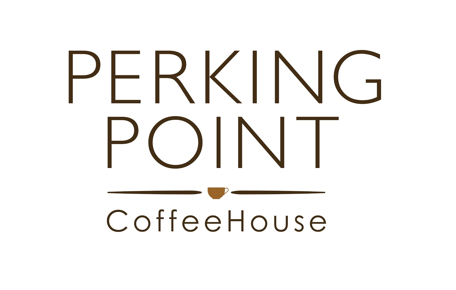 Perking Point