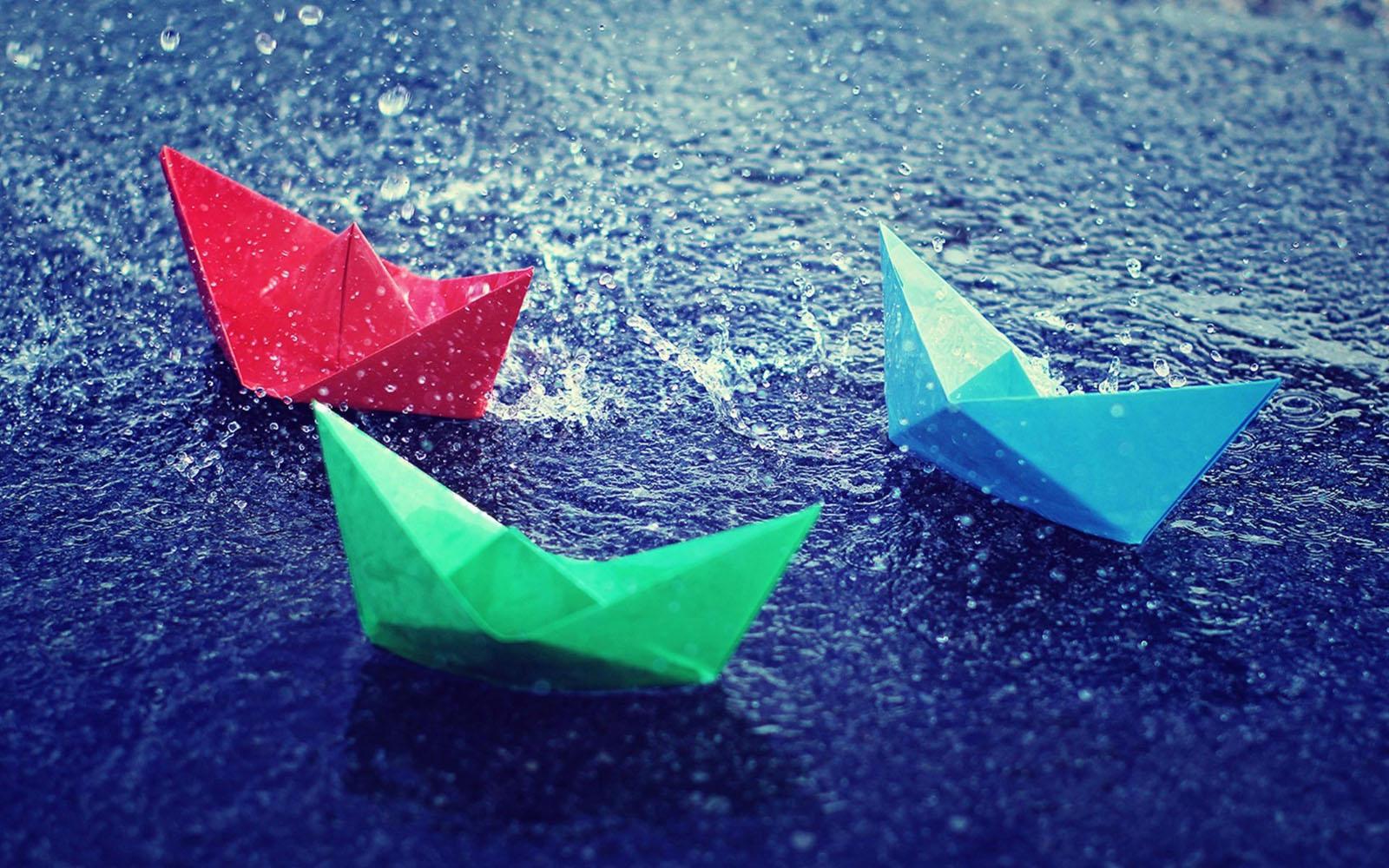 http://2.bp.blogspot.com/-XHxkk5B81J8/T4A_ckRoGaI/AAAAAAAAB50/xQTg2ngWnT8/s1600/Paper+Boats+Wallpapers+1.jpg