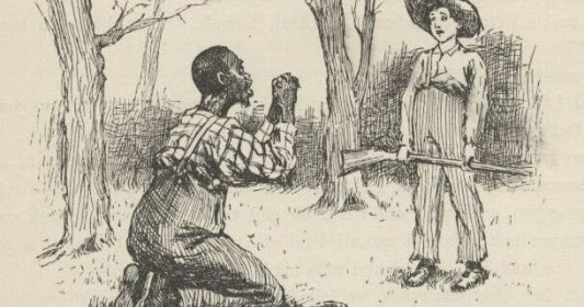 should huckleberry finn be taught in Why huck finn shouldnt be banned essay sample to teach or not to teach this is the question that is presently on many administrators' minds about the adventures of huckleberry finn by mark twain.