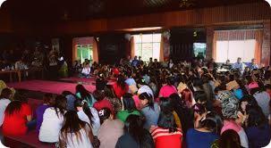 69 PSK di Tanjung Elmo Dipulangkan ke Surabaya