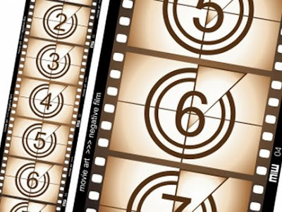http://2.bp.blogspot.com/-XI0jBYYowDo/ToFvhT4l_iI/AAAAAAAAFDg/z94sa-80hnc/s400/sxs-film.jpg