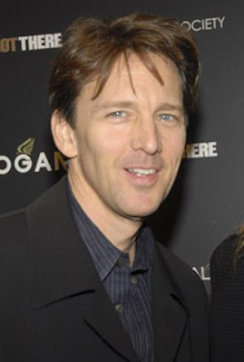 pictures Andrew Mccarthy