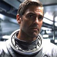 """Primer vistazo a """"Gravity"""", lo nuevo de Alfonso Cuarón"""