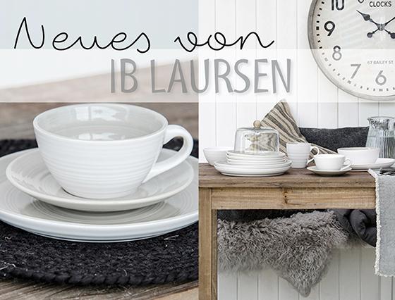 http://www.shabby-style.de/neuheiten/neues-von-ib-laursen