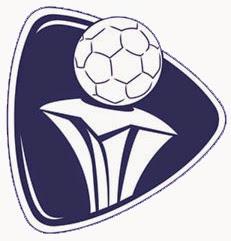 Keputusan Perlawanan Bolasepak Liga Super 11 04 2015