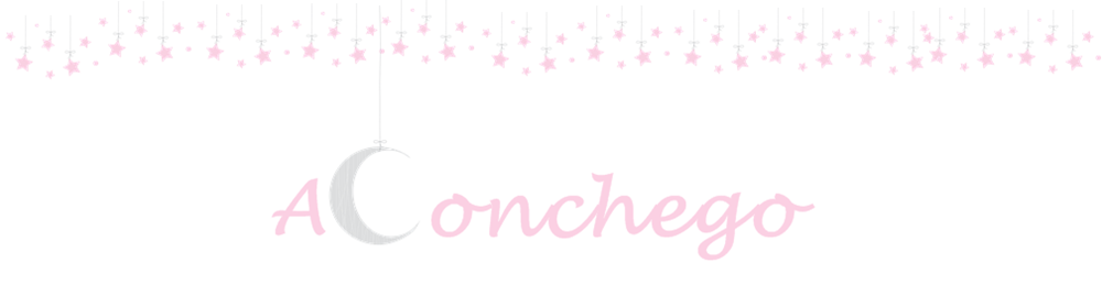 <center>Aconchego</center>