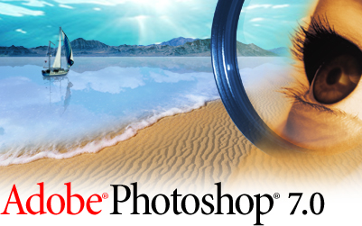 Download Adobe Photoshop 7.0 for Windows 10,8.1,7 ...