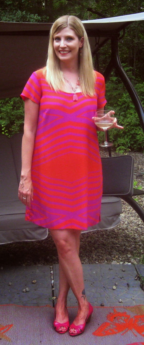 http://vvboutiquestyle.blogspot.ca/2014/07/wicked-thrifting.html