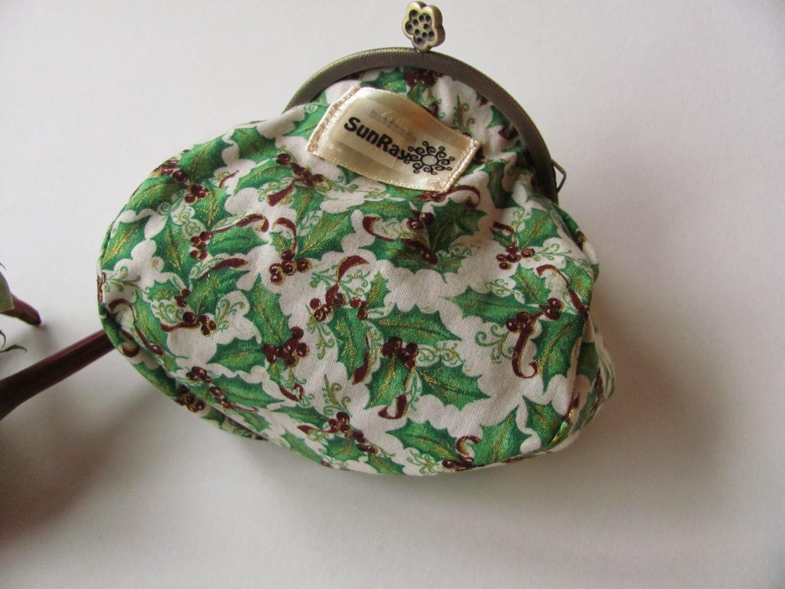 кошелек с фермуаром, кошелек, шитье кошельков, пошив кошелька, кошелечек, красивый кошелек, кошелек купить