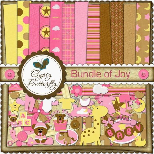 https://www.etsy.com/listing/195225882/digital-scrapbooking-kit-bundle-of-joy?