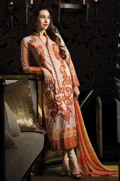 Krishma Kapoor wedding images
