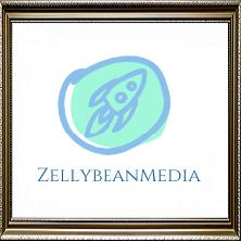 ZellybeanMedia