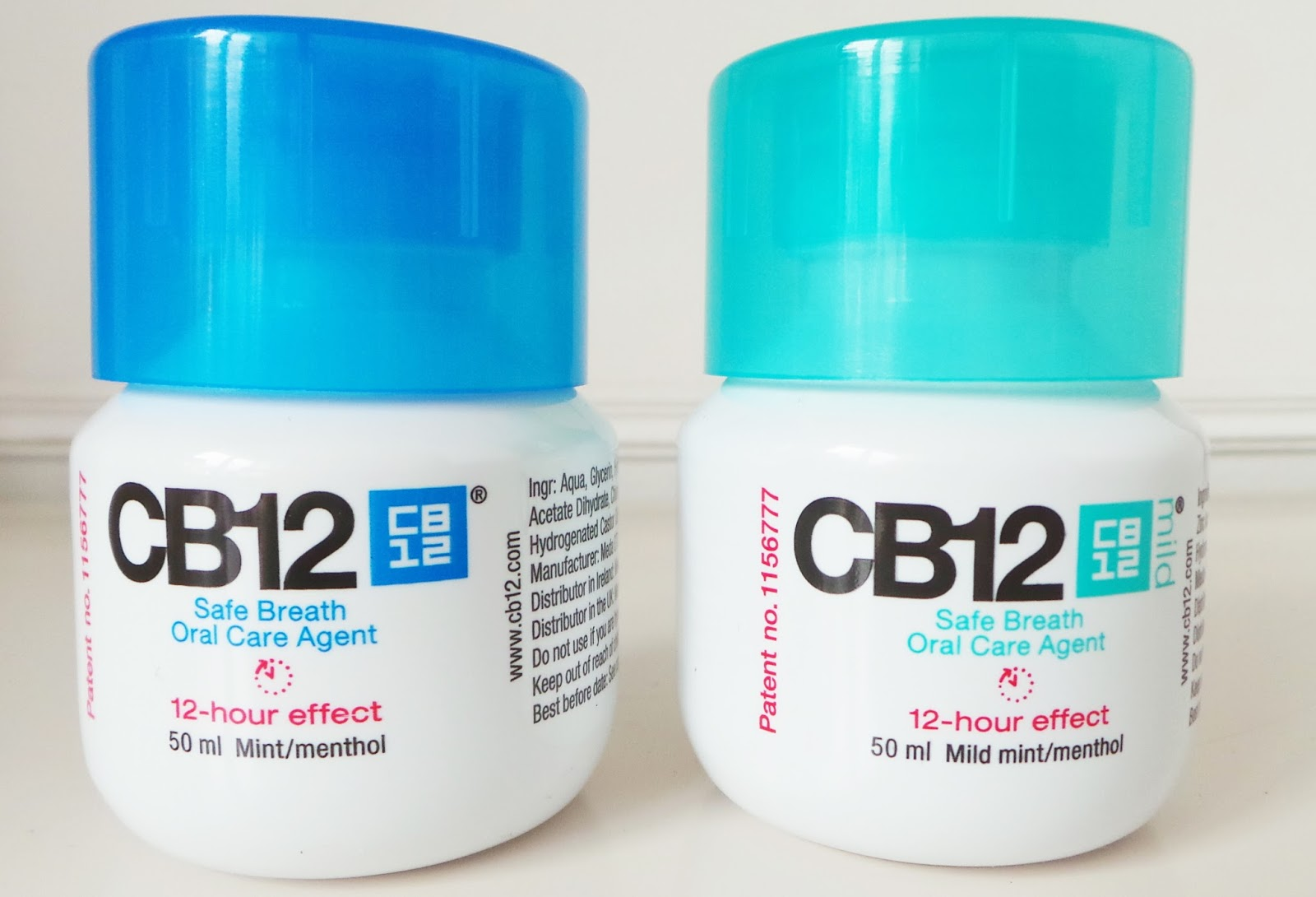 CB12, CB12 REVIEW, CB12 GUM REVIEW, CB12 MOUTH RINSE REVIEW, CB12 PRODUCTS, LIFESTYLE BLOG, LIFESTYLE BLOGGER, UK LIFESTYLE BLOGGER, LBLOGGER, BEAUTY BLOG, BEAUTY BLOGGER, UK BEAUTY BLOGGER, ORAL HEALTH BLOG