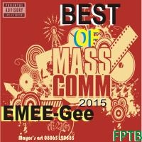 DOWNLOAD EMGee Best Of Mass Comm