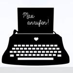 http://partners.webmasterplan.com/click.asp?ref=673914&site=5571&type=text&tnb=12&diurl=http%3A//de.dawanda.com/product/43796562-Wandsticker-aus-Tafelfolie-Schreibmaschine